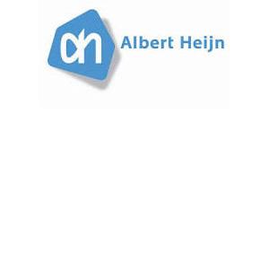 albert_heijn