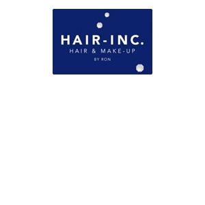 hair_inc
