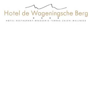 hotel_de_wageningsche_berg