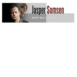 jasper_somsen