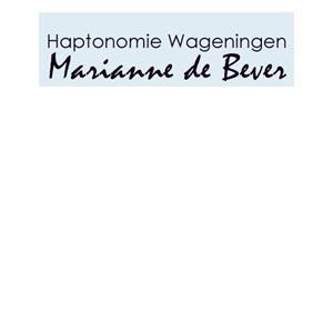 marianne_de_bever