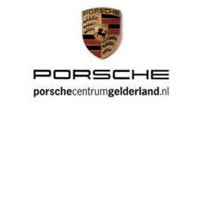 porche_centrum_gelderland