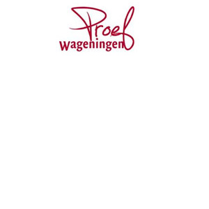 proef_wageningen