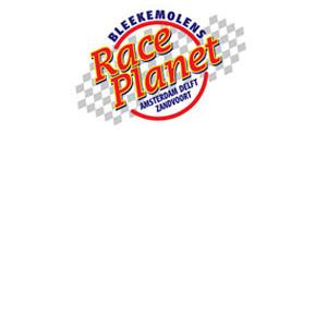 race_planet