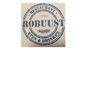 restaurant_robuust