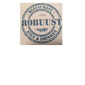 restaurant_robuust