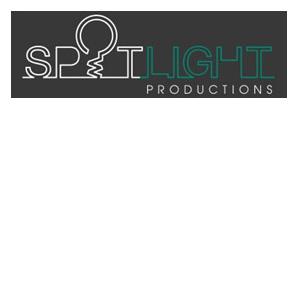 spotlight_productions