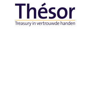 thesor