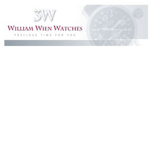 william_wien_watches